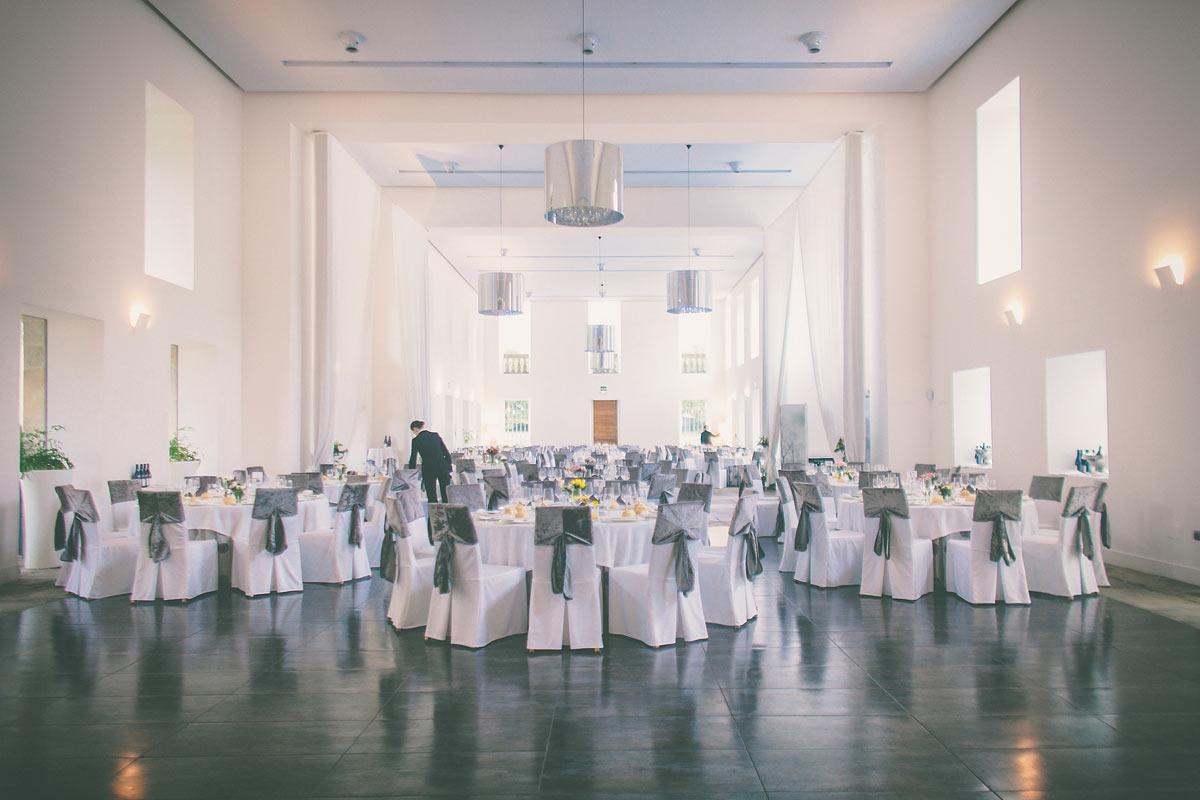 bodas cantabira, casarse en cantabria
