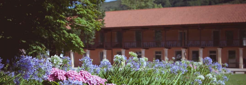 Boda-en-La-Casona-de-las-Fraguas-Cantabria