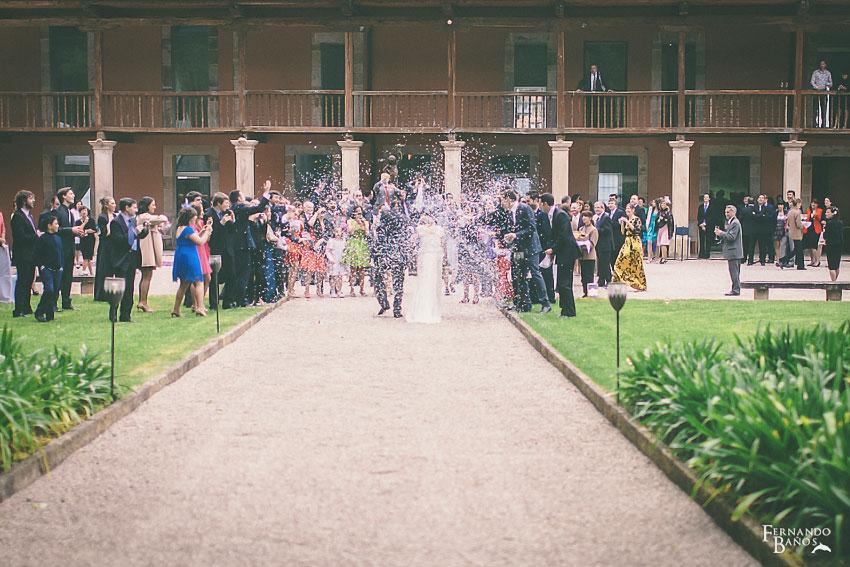 bodas en cantabria, mejores sitios para bodas en cantabria