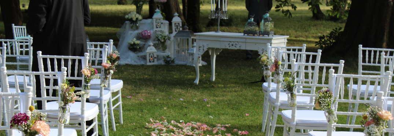 jardines para bodas en cantabria