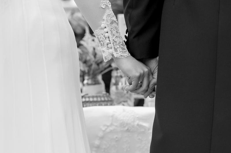 Wedding planner cantabria, deseo concedido