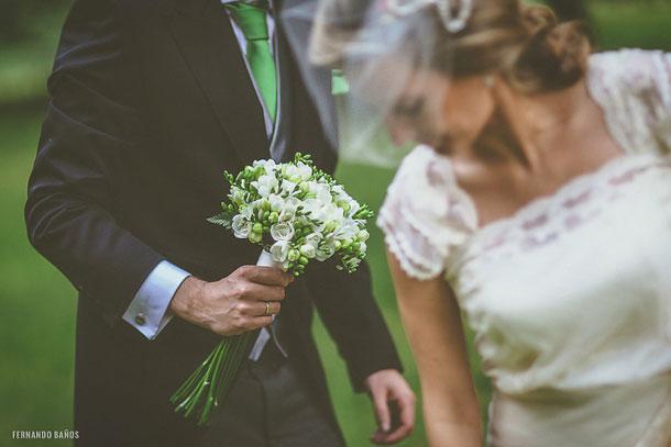 La Casona de las Fraguas, fotografia de bodas, fernando baños