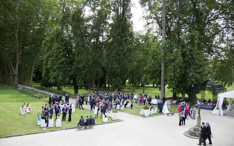 fincas para bodas cantabria