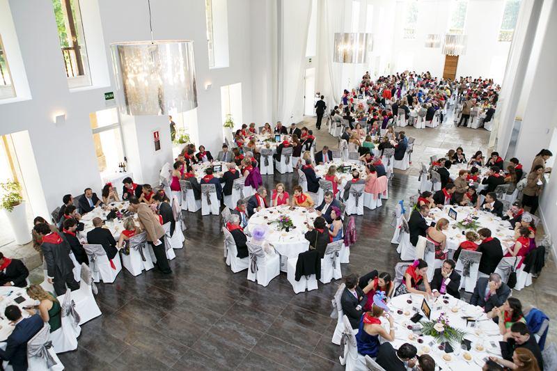 fincas bodas cantabria, mejores fincas para bodas en cantabria