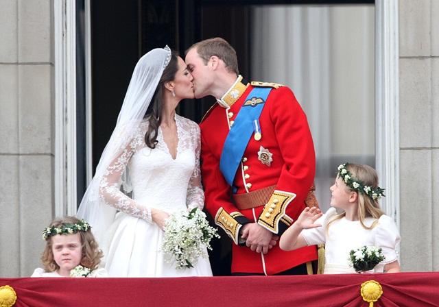 palacios para celebrar bodas
