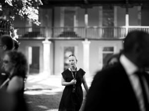 wedding planner cantabria. Casona de las Fraguas