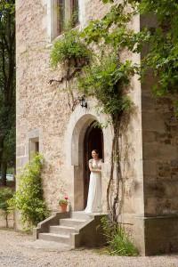 noche de bodas en cantabria
