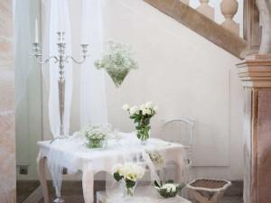 decoraciones orginales para bodas en cantabria