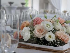 fotografia de bodas en cantabria