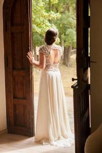 reportajes fotograficos bodas cantabria