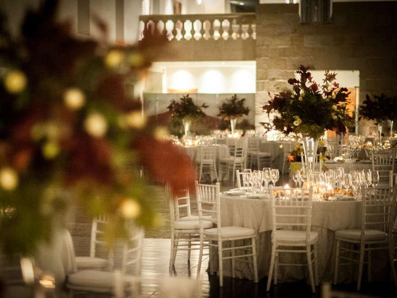 flores para bodas en cantabria