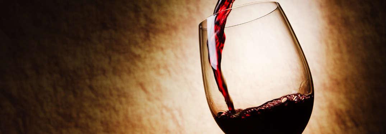 Elegir los vinos para una boda La Casona de Las Fraguas