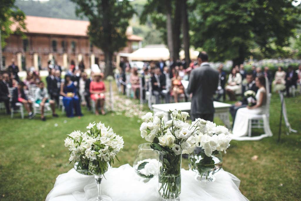 celebrar una boda en cantabria