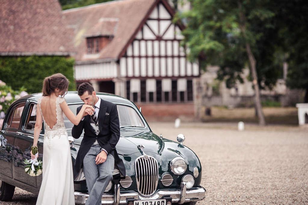 mejores lugares para bodas en cantabria