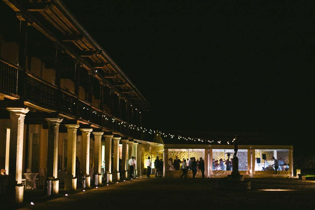 celebrar bodas en cantabria, mejores sitios para bodas en cantabria
