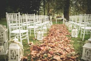 finca bodas cantabria, fincas para bodas en cantabria