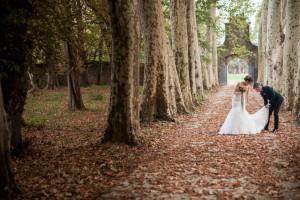 mejores fincas para bodas en cantabria