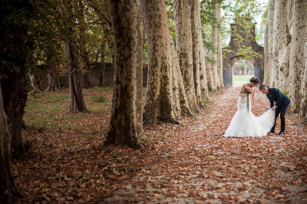fotografia de bodas en cantabria. Casona de las Fraguas