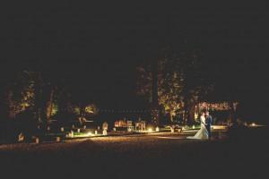 finca para bodas en cantabria, boda en la casona de las fraguas