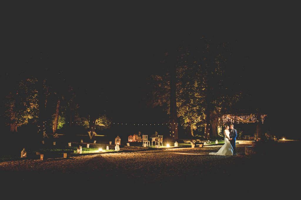celebrar bodas en cantabria