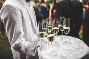 aperitivo para bodas en cantabria
