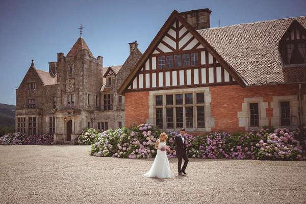 fotos de bodas en cantabria, reportaje fotografico bodas cantabria