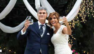 isvett-y-ricardo-boda-la-casona-de-las-fraguas