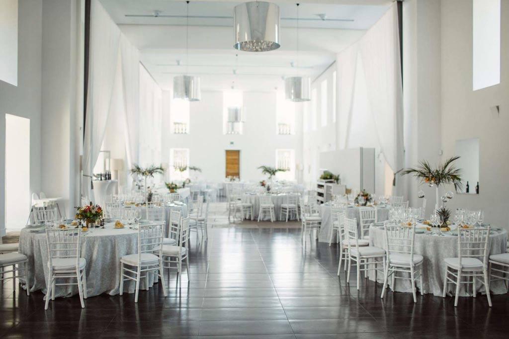 bodas en cantabria, mejores sitios bodas cantabria
