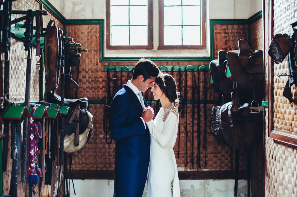 celebrar bodas originales en cantabria. Ylenia y Juan . Pelayo Lacazete