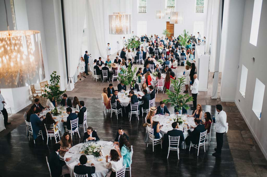 mejores sitios para bodas en cantabria, donde casarse en cantabria