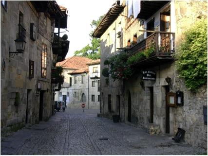 Cantabria3