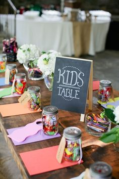 c5b63e5671515d3bf0f400ae6545ab9a--wedding-kids-tables-wedding-ideas-for-kids-receptions