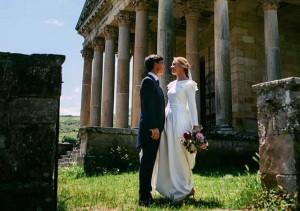 Detalles al preparar una boda