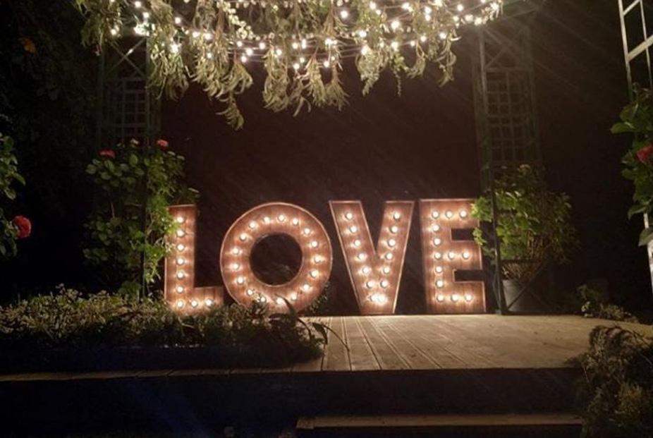 Errores frecuentes en novias antes y durante su boda