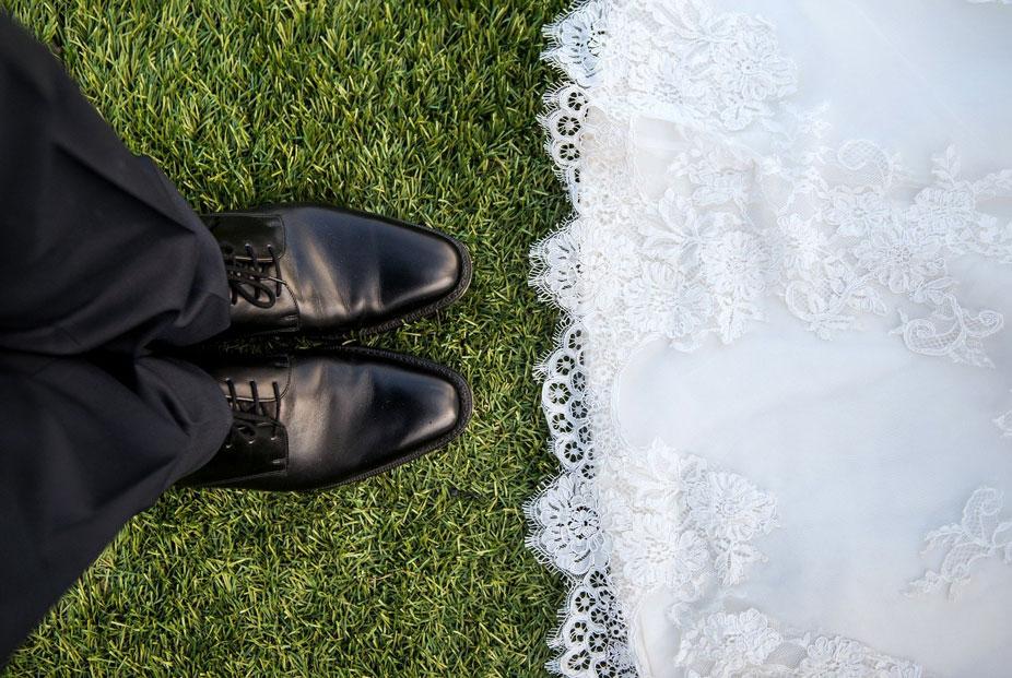 Lo que menos gusta de una boda a los invitados