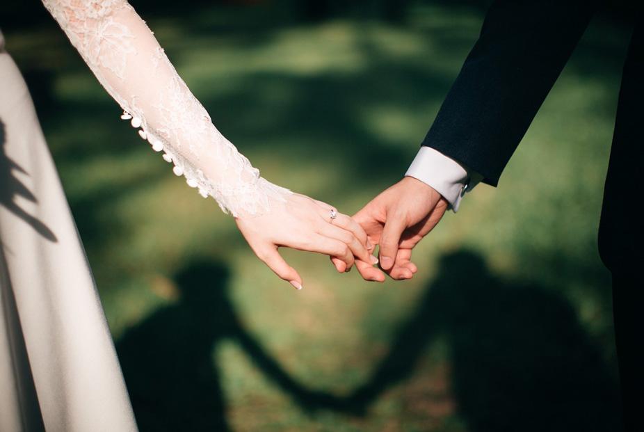 Así serán las bodas tras la pandemia