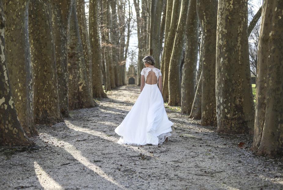 Los pasos para organizar la boda de forma correcta.