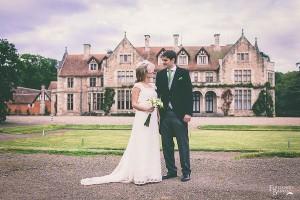 reportajes fotográficos para bodas
