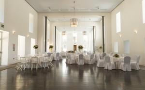 salon banquete de bodas