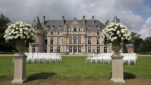 Chateau d'Esclimot2