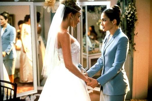 Imprevistos en una boda. La Casona de Las Fraguas