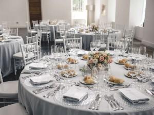 menus originales bodas cantabria