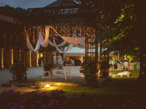 fiesta de bodas cantabria