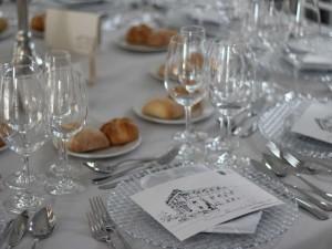menus originales para bodas cantabria