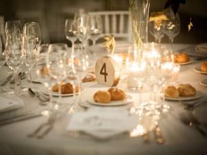 menus para bodas cantabria