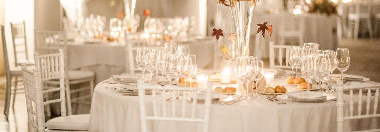 menus originales para bodas en cantabria