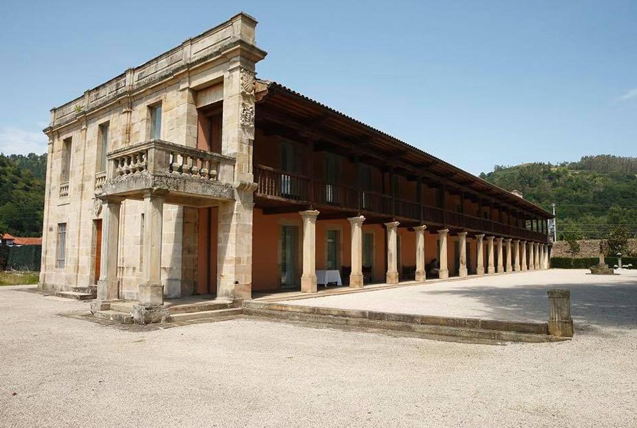 El mejor lugar para casarse en Cantabria